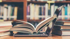 E-Learning – die Vor- und Nachteile auf einen Blick