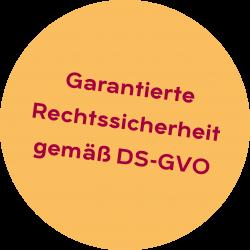 banner_dsgvo